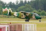 Piknik Lotniczy Świdwin 2014 (14456798317).jpg