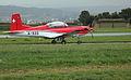 Pilatus PC7-IMG 5784.jpg