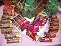 Pili chocolate.jpg
