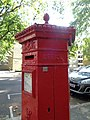 Pillar Box Outside Numbers 169-191.jpg