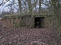 Pillbox entrance - geograph.org.uk - 1104391.jpg