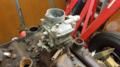 Pilot Solex Carburettor.png