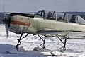 Pilots Yak-52 (3314263890).jpg