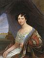 Pimen Orlov Grand Duchess Anna Pavlovna 2.jpg