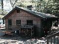 Pinewoods camphouse.agr.jpg