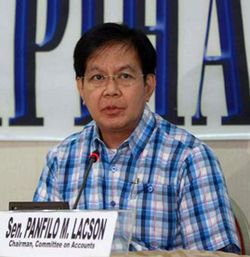 Ping Lacson (cropped).jpg
