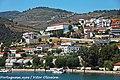 Pinhão - Portugal (7784033746).jpg