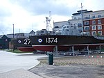 Pinnace 63 ft. mk. 1 (44390191361).jpg