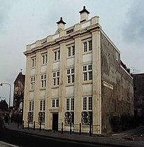 Pintohuis (Amsterdam).jpg
