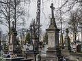 Piotrków Trybunalski stary cmentarz 04.jpg