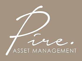 logo de Pire AM