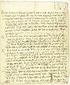 Pismo Jerneja Kopitarja Žigi Zoisu; Dunaj, 29. 4. 1812 (3).jpg