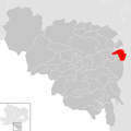 Pitten im Bezirk NK.PNG