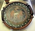 Pittore di baltimora, piatto apulo con simbologia nuziale, 330 ac ca.jpg