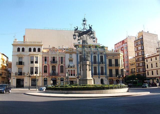 Испанский суд отменил бойкот Израиля муниципалитетами, назвав его неконституционным и дискриминационным