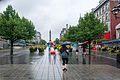 Place Jacques-Cartier 1.jpg