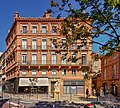 Place Mage (Toulouse).jpg