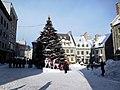 Place Royale Quebec 35.jpg