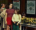 Plakat 1974 Dortmund.jpg