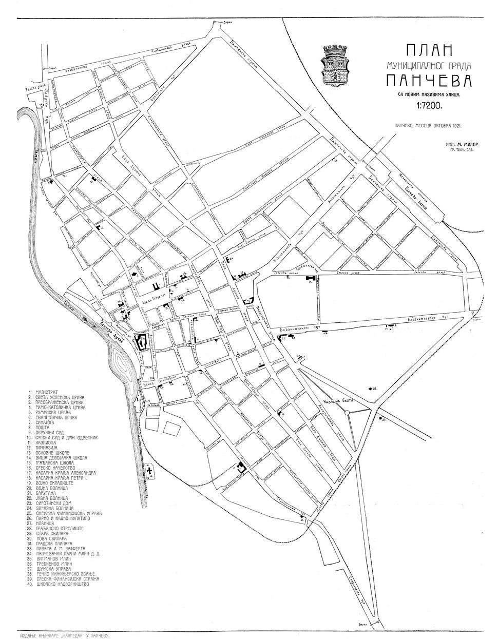 Plan Pančeva.pdf