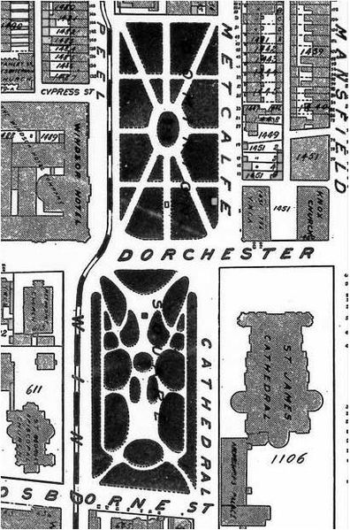 File:Plan Square Dominion 1907.jpg