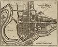 Plan of Chester 02684.jpg
