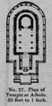 Plan of Shiva Temple at Aihole.png