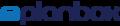 Planbox logo.png