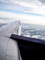 Plane (15622525058).jpg