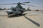 Plane Captain Helps UH-1Y Huey Get Off Ground DVIDS278076.jpg