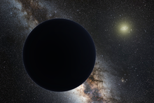 Planet nine artistic plain.png