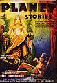 Planet stories 1946fal.jpg