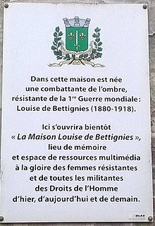 Plaque maison Louise de Bettignies.jpg