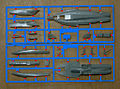 Plastic-model-F18-edited.jpg