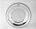 Plate (part of a dining service) MET 204376.jpg