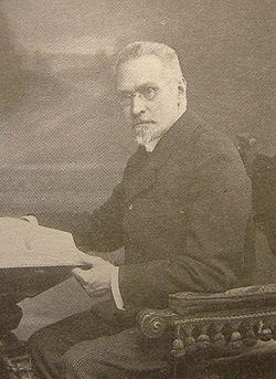 Platonov S.F. 1913. Karl Bulla.jpg