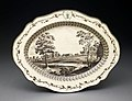 Platter-FrogService-Wedgwood-BMA.jpg