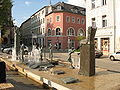 Plauen König-Albert-Brunnen.jpg