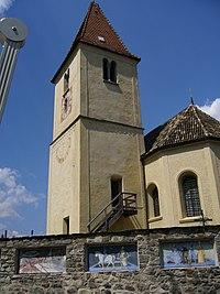 PlausDorfkirche.JPG