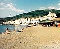 Playa Cadaques - Mythos Spain Photography - panoramio.jpg