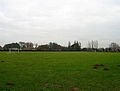 Playing fields, Birdham - geograph.org.uk - 93921.jpg
