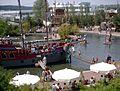 Playmobil-funpark-zirndorf-piratenschiff.jpg