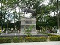 Plaza-1.jpg