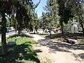 Plaza Huelén - Memorial DD.HH. - 5.jpg