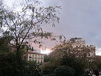 Plaza de Olavide (5198449765).jpg