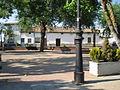 Plaza en Talamanca del Jarama.jpg