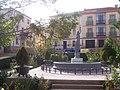 Plaza mayor jardin serondenagima.jpg