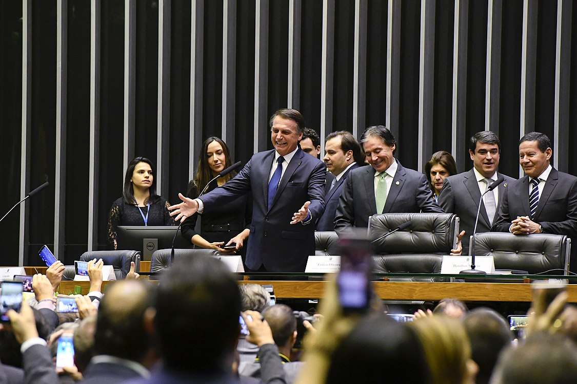 Plenário do Congresso (31619294767).jpg