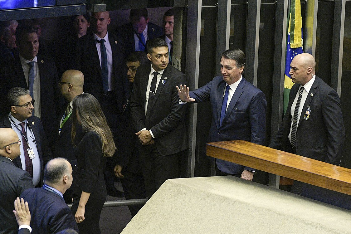 Plenário do Congresso (46509763192).jpg