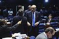 Plenário do Senado (25215427706).jpg